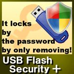 USB Flash Security+ Discount Code - Kashu System Design Inc. Discounts - Here you will find the biggest Kashu System Design Inc. coupon codes. Here are the coupons  http://freesoftwarediscounts.com/shop/usb-flash-security-discount/