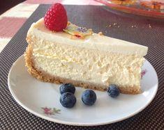 Oreo Cupcakes, Cheesecake Cupcakes, Cheesecake Recipes, Tiramisu Cheesecake, Mini Cheesecakes, No Bake Cake, Baked Goods, Sweet Recipes, Food And Drink