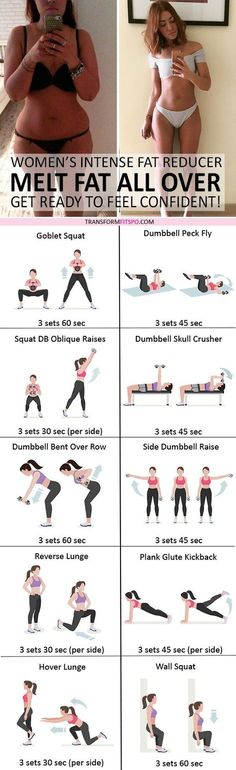Ab Blast Full Body Toner - At Home Workout for Women. Thes.- 🏋 Ab Blast Full Body Toner – At Home Workout for Women. These Results Turn Heads! – thepintapparel 🏋 Ab Blast Full Body Toner – At Home Workout for Women. These Results Turn Heads! Fitness Workouts, Sport Fitness, Yoga Fitness, At Home Workouts, Fitness Motivation, Health Fitness, Fitness Diet, Body Workouts, Workout At Home