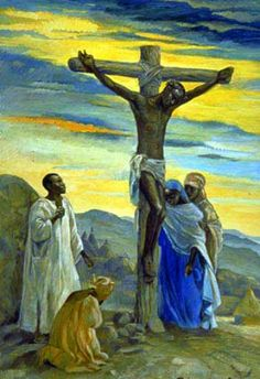 146 Best The Crucifixion of Christ images in 2017 | Christ