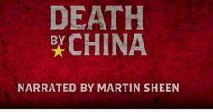 http://reinformation.tv/death-china-film-etats-unis-trump-jallais-65693-2/