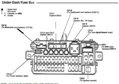 29+ Well Pump Pressure Switch Wiring Diagram Illinois in