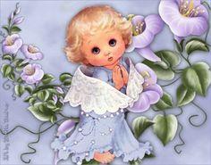 Dibujos e imagines infantiles para lo que querais (pág. 59) | Aprender manualidades es facilisimo.com