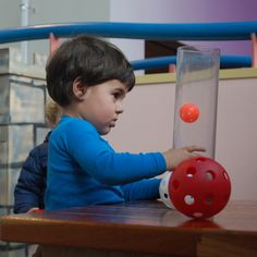 Visiting the Museum of Science with Kids | Mommy Poppins Boston