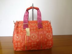 LV Bags Women-165 on sale,for Cheap,wholesale