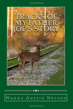 Joe is fast becoming a young man during the 1930's and 40's. The Austin's live in rural Tennessee, where Daddy farms. Despite  hardships, they are certain of two things. God and Family.Joe loses his baby sister and they do their best to remain strong. A raging fire soon destroys most of their home. Momma gets sick, and Joe is forced to become a surrogate parent to his young sisters. How can Joe keep everything together? How can he do all that he is forced to do when he is only eleven years old?