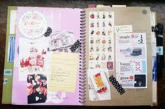 smash pages about pinterest.. love