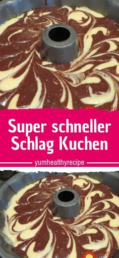 Ingredients 250 ml whipped cream 250 g granulated sugar 3 eggs 300 g plain flour 1 p. - Ingredients 250 ml whipped cream 250 g granulated sugar 3 eggs 300 g plain flour 1 p. Protein Desserts, Protein Shake Recipes, Healthy Protein, Protein Snacks, Healthy Dessert Recipes, Cake Recipes, Dessert Blog, Granulated Sugar, Whipped Cream