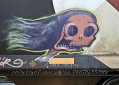 Pacific Northwest Photography forum and photo gallery. Graffiti Art, Pacific Northwest, North West, Photo Galleries, Gallery, Photography, Fictional Characters, Photograph, Roof Rack
