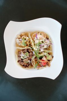 A tantalizing selection of our best tacos for the wonderful folks at Popular Community Bank in Anaheim CA.  Come join us!  We will be grilling on site 11A to 2P at 888 Disneyland Dr, Anaheim CA and the public is welcome.  See you soon!  More: http://www.sohotaco.com/2014/02/24/a-beautiful-day-for-a-delicious-lunch-in-anaheim  #tacotruck #foodtruck #gourmetfoodtruck #anaheim #orangecounty #oc #bancopopular #popularcommunitybank #nom #delicious #yummy