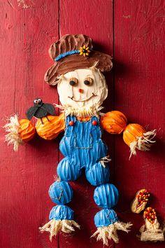 image Halloween Desserts, Menu Halloween, Postres Halloween, Halloween Cupcakes Easy, Birthday Desserts, Creepy Halloween, Halloween Cakes, Halloween Treats, Cupcakes Fall
