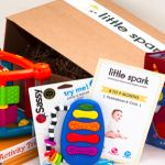 The Best Monthly Kids and Baby Subscription Boxes | My Subscription Addicition