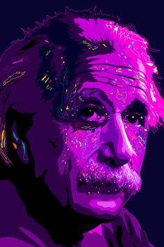 I believe in intuitions and inspirations...I sometimes FEEL that I am right. I do not KNOW that I am. ~ Albert Einstein