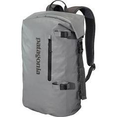 patagonia waterproof backpacks - Google Search