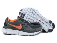 b470dbdca933 cheapshoeshub com cheap nike free run