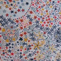 14,20 €//M 50 cm tissu pour TABLE coureur nappe référence tissu feuilles schwarzgrau