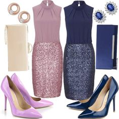 Sensation Girl #fashion #mode #look #outfit #style #stylaholic #sexy #dress #trend