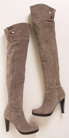 Boots ᖽ•Ꮰ੬ℕട❜̋ᗷѳꂷɬίǪṳ̈ℯ•ᖾ