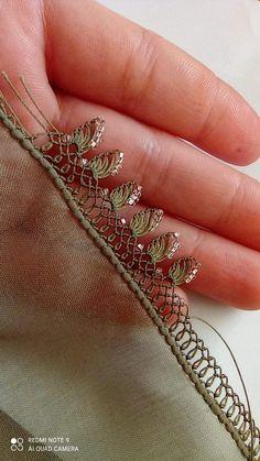 Needle Lace, Bargello, Baby Knitting Patterns, Brooch, Mavis, Crochet, Jewelry, Jewlery, Jewerly