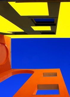 E per tetto solo il cielo by meghimeg(temporarily disconnected), via Flickr
