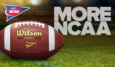NCAA College Football Live Air Force Falcons vs Michigan State Spartans Online TV Link. Watch college football Live online 2015-2016. Get your favorite games Air... #airforcefalconsvsmichiganstatespartans #airforcefalconsvsmichiganstatespartanslive #airforcefalconsvsmichiganstatespartanslivetvlink