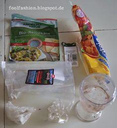 fool fashion: Butter bei die Fische Snack Recipes, Snacks, The Fool, Chips, Food, Fashion, Food Food, Snack Mix Recipes, Moda