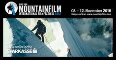 Mountainfilm Graz