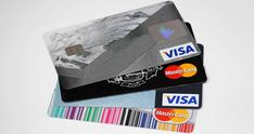 A credit card balance transfer is definitely one of the best ways to pay off your credit card debt. However, depending on some factors, credit card balance transfer can also cause damage to your credit score, you can also provide benefit. Fix Your Credit, Credit Score, Credit Rating, Credit Check, Web Design, Travel Rewards, Rewards Credit Cards, Visa Card, Get Out Of Debt