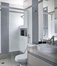 banheiros-com-pastilhas-de-vidro-dicas-fotos-33