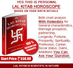 26 Best Lal Kitab Horoscope images in 2014 | Life problems