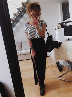 beautycrush | Tumblr
