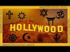 10 MOST FAMOUS HOLLYWOOD CELEBRITIES WHO CHANGED THEIR RELIGION