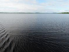 Conheça Cabaceiras do Paraguaçu na Bahia, terra do poeta baiano Castro Alves. Rio Paraguaçu, maior rio genuinamente baiano.