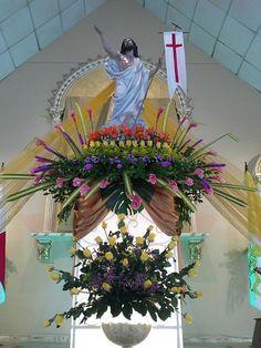 pentecostes liturgia 2014