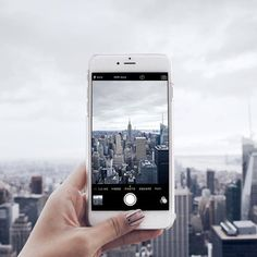 Like & Repin. Follow Noelito Flow instagram http://www.instagram.com/noelitoflow