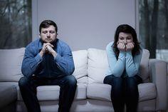 6 hábitos nocivos que você deve eliminar do seu relacionamento