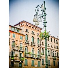 Italy Photography emerald green salmon pink stucco balcony lamp... (€8,27) ❤ liked on Polyvore featuring home, home decor, wall art, italian wall art, italian home decor, photographic wall art, photography wall art and emerald green home decor