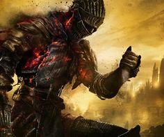 Dark Souls III - PS4, Xbox One & PC - http://www.jeuxvideo.org/2016/03/dark-souls-iii-ps4-xbox-one-pc/