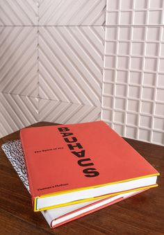 design by Aimee Munro Concrete, Office Supplies, Design