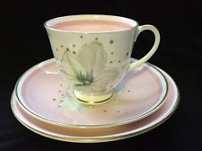 wedgwood susie cooper charisma cup /& saucer  several available