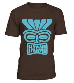 # hawaii (879) .  COUPON CODE    Click here ( image ) to get COUPON CODE  for all products :      HOW TO ORDER:  1. Select the style and color you want:  2. Click Reserve it now  3. Select size and quantity  4. Enter shipping and billing information  5. Done! Simple as that!    TIPS: Buy 2 or more to save shipping cost!    This is printable if you purchase only one piece. so dont worry, you will get yours.                       *** You can pay the purchase with :