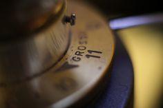 Un ristretto es la mitad de una sola dosis de expreso (unos 15ml o 0,5 oz). En…