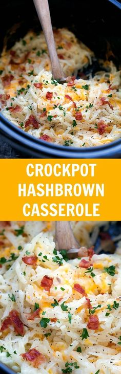 109 Delicious Crock Pot Recipes for A More Efficient Cooking Time