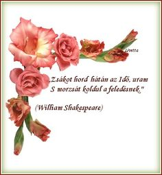 William Shakespeare, About Me Blog, Floral, Flowers, Flower, Flower, Blossoms