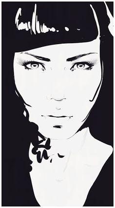 Manuel Rebollo Illustrations 2