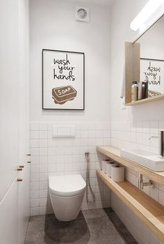 Image result for small narrow bathrooms with bath