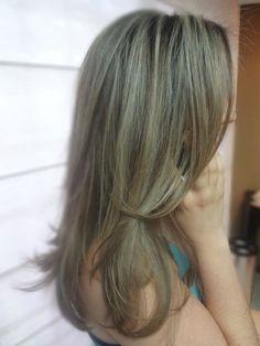 Luciana Martins, cliente há 7 anos da Edilene