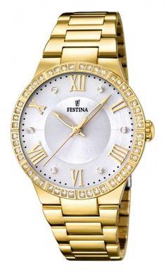 De 12 beste afbeeldingen van Festina horloges | Sportief