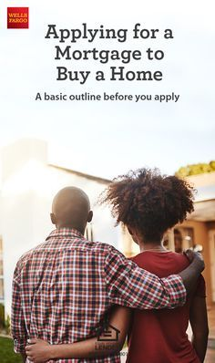 When you look at it, the mortgage process is really just 4 basic steps. Stay on top of the mortgage process with helpful information, great technology — and your Wells Fargo team. Learn how to easily navigate the loan process today.