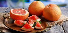 Диета на 3 дня минус 5кг Grapefruit, Food, Diet, Essen, Meals, Yemek, Eten